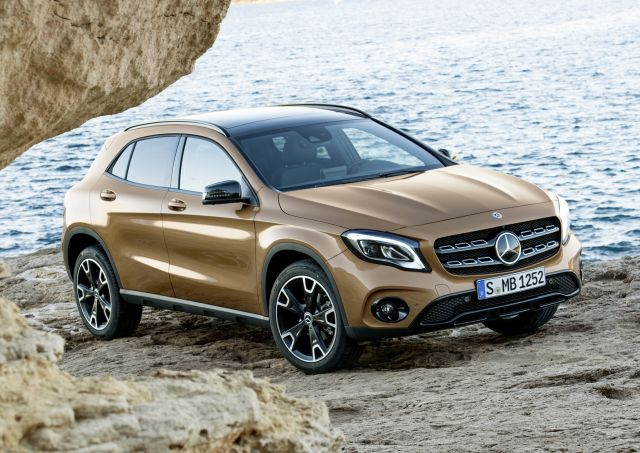 mercedes-benz_gla_220_d_4matic_21