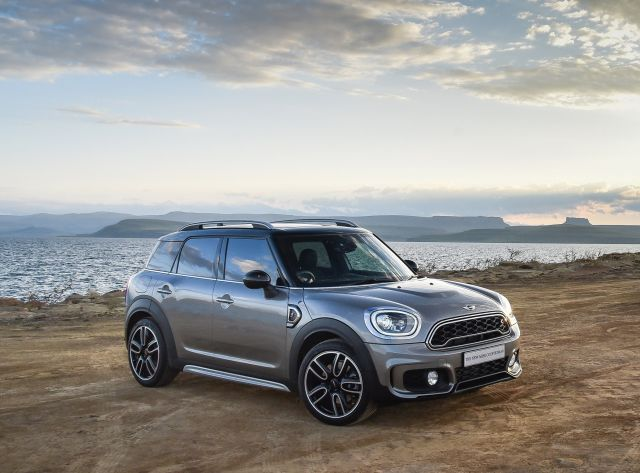 mini_cooper_s_countryman_all4_625