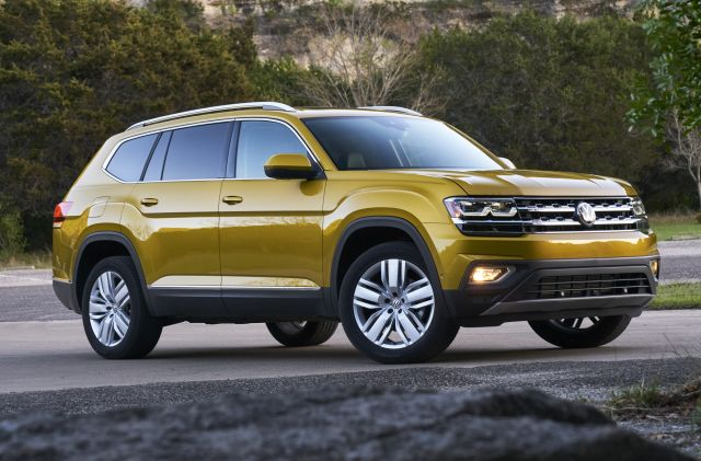 volkswagen_atlas_v6_4motion_2