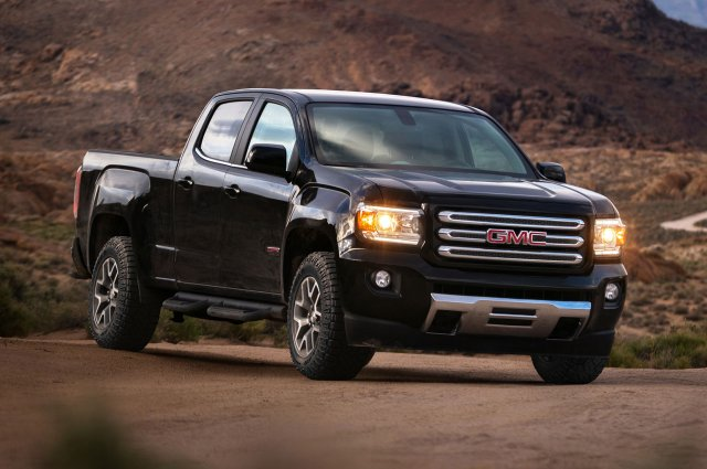 1-GMC-Canyon