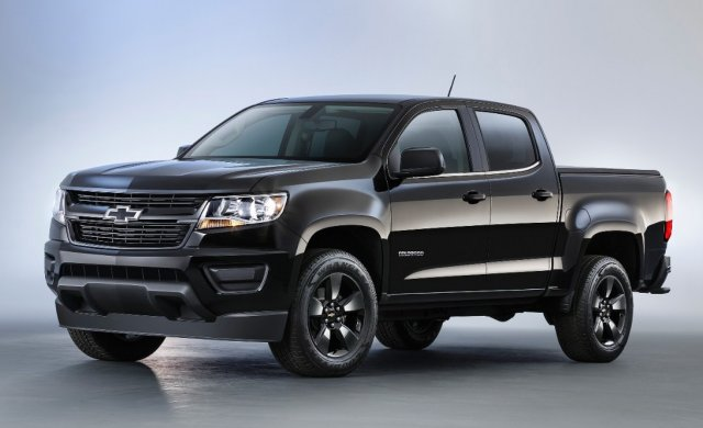 2-Chevrolet-Colorado