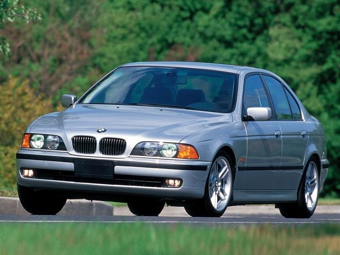 32-BMW-E39-5-Series