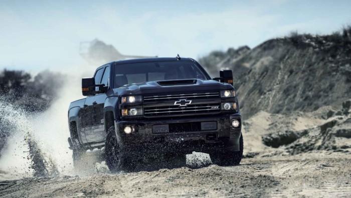 38-Chevrolet-Silverado-3500HD