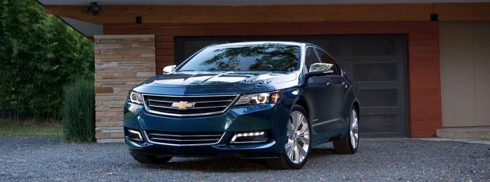 39-Chevrolet-Impala