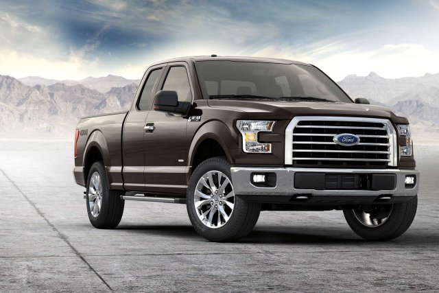 5-Ford-F150