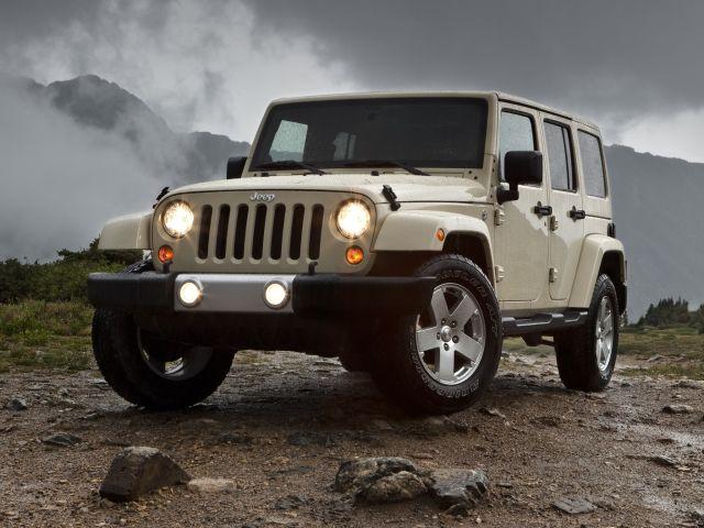 autowp.ru_jeep_wrangler_unlimited_sahara_12