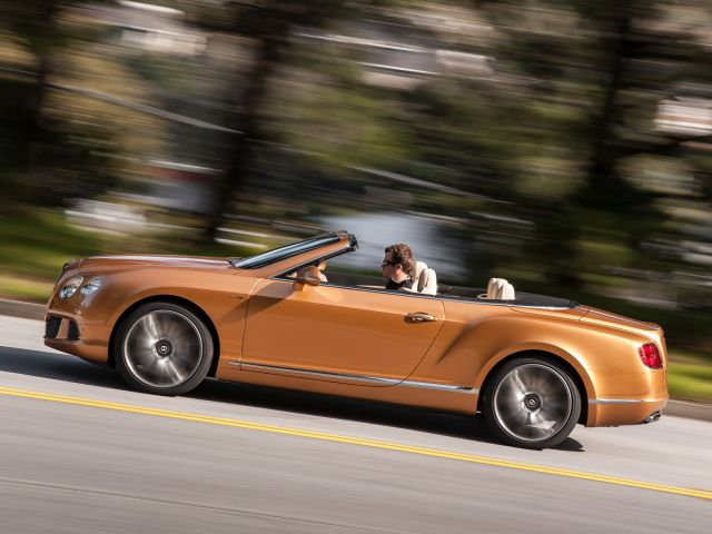 bentley_continental_gt_speed_convertible_9
