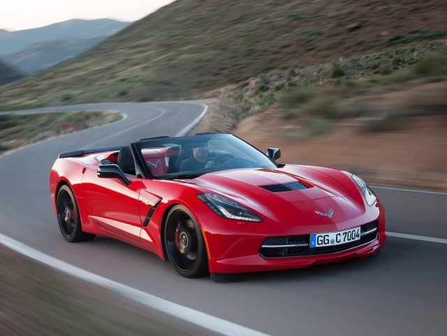 chevrolet_corvette_stingray_convertible_eu-spec_12