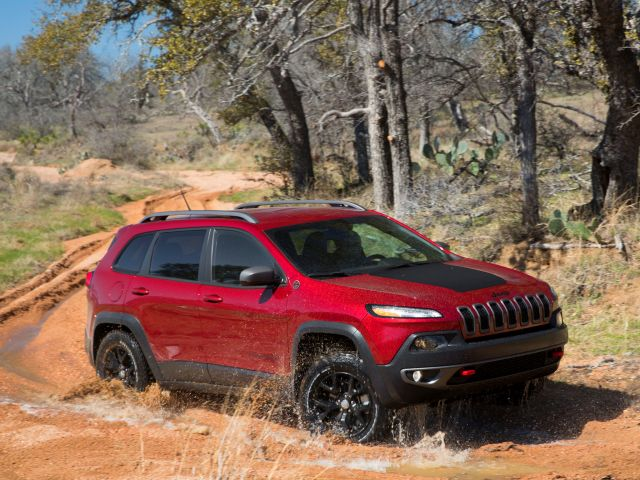 jeep_cherokee_trailhawk_16