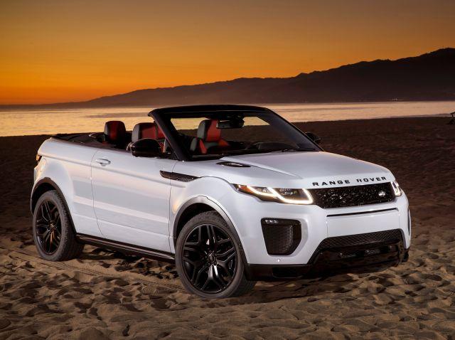 range_rover_evoque_convertible_29