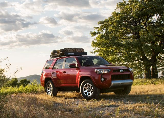 toyota_4runner_trd_off-road_1