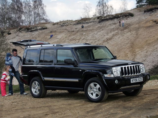 autowp.ru_jeep_commander_uk-spec_27