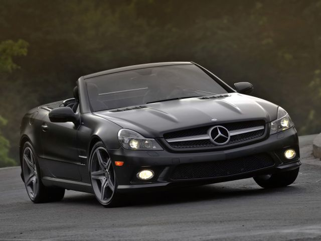 autowp.ru_mercedes-benz_sl550_night_edition_12